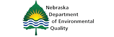Nebraska Department of Environment Quality